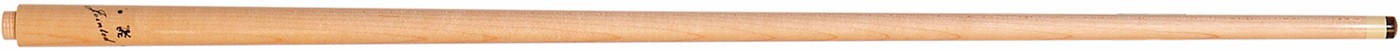 KA0724: Adam x2 jointed  68,5cm 11/12mm #1
