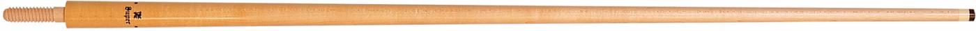 KA0726: super proff. Adam 900  71cm 12mm #1
