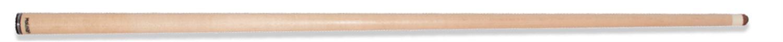 Molinari X-series shaft Radial