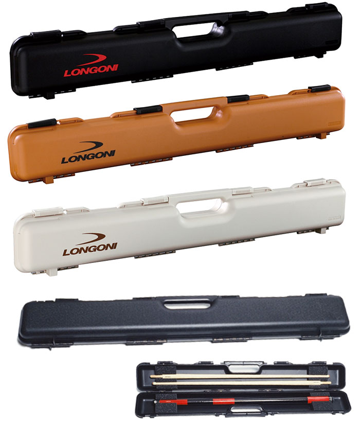 KT0615: Longoni shuttle 1/2 zwart/terra/beige/naturel #1