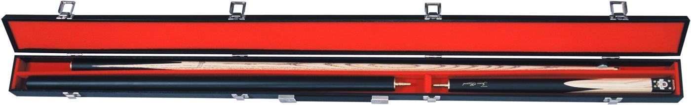 KT0621: koffer 3/4 popular #1