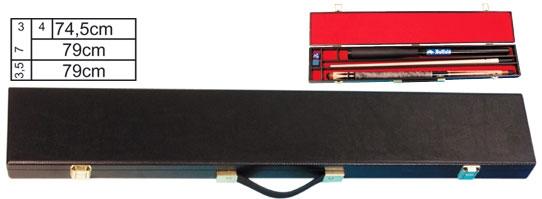 KT0625: extension koffer #1