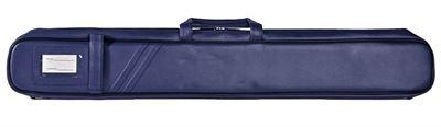 American bag 2/4 blauw