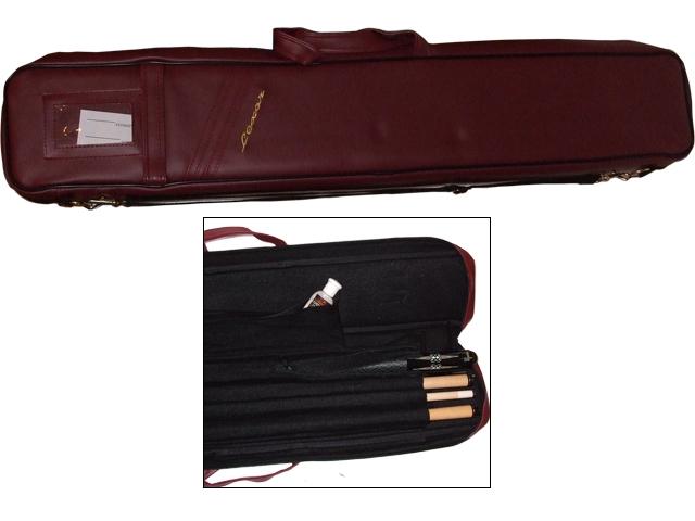 KT0627-RO: American bag 3/6 rood #1