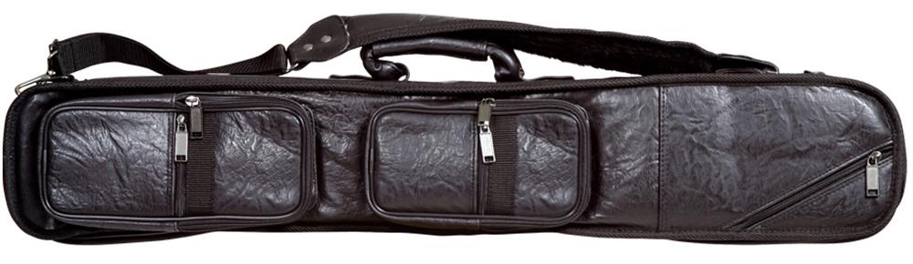 KT0628: luxe tas lederlook 4-8 #1