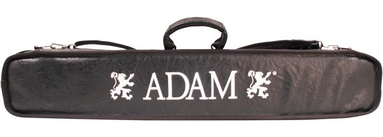 KT0630-A: Adam high end Cue Bag 4-8 #2