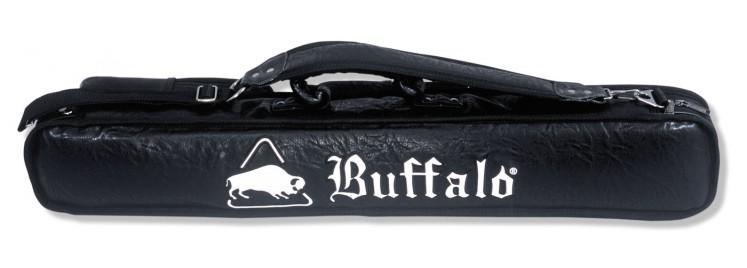 KT0630-B: Buffalo high end Cue Bag 4-8 #2