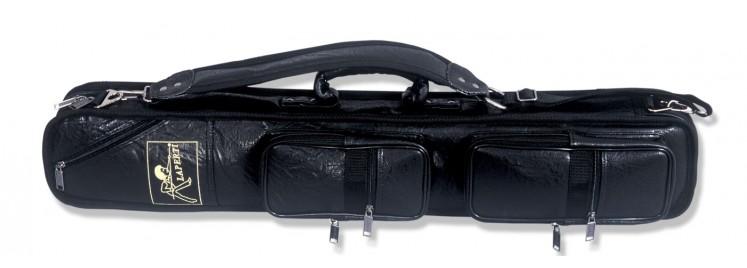 KT0630-L: Laperti high end Cue Bag 4-8 #1