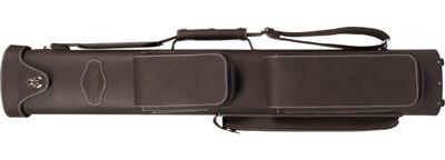 Buffalo Vintage Pro Bag 2B-4S