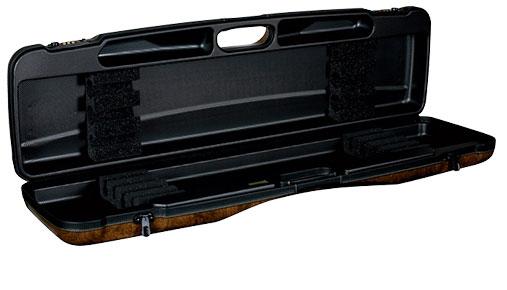 KT0685-CA: Longoni Koffer excl. Model Carlifornia 2/4 ABS met leer #2
