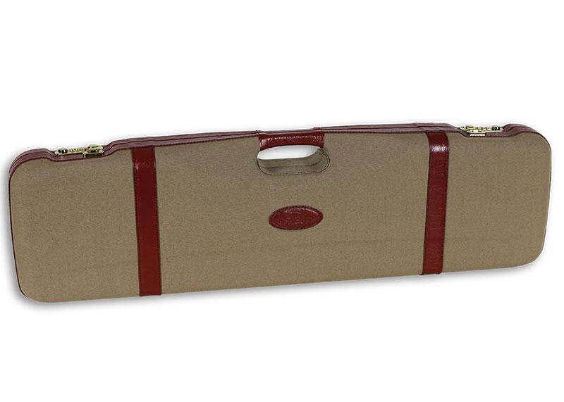 KT0695-NO: koffer Longoni 2B/4S Novecento #1