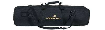 Longoni beschermtas v/koffer 2/4