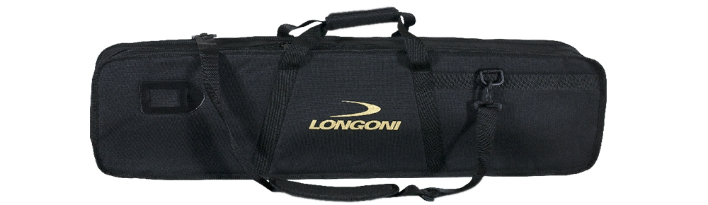 KT0696: Longoni beschermtas v/koffer 2/4 #1