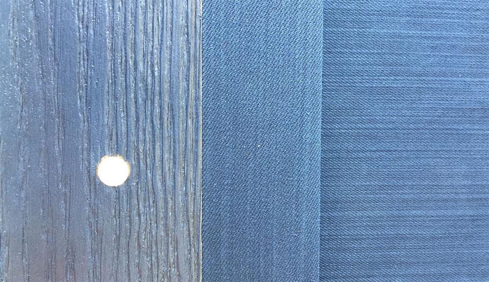 PC0125-6J: Lexor Dinner Ibiza Jeans, frame in white,silver or black #3