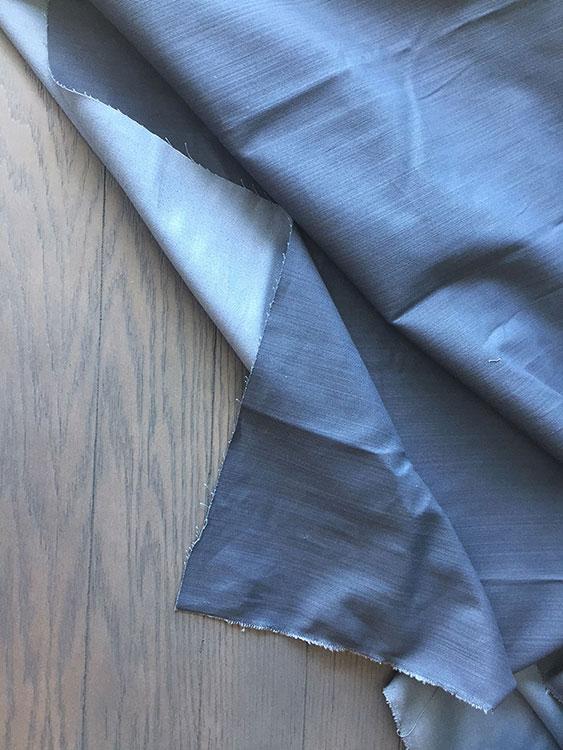 PC0125-6J: Lexor Dinner Ibiza Jeans, frame in white,silver or black #4