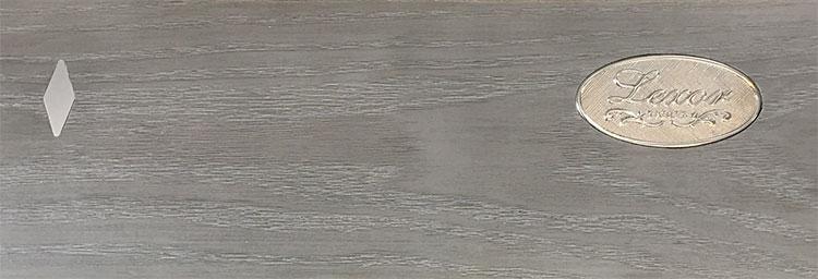 PC0230: Pooltafel Lexor Cubic Old-Grey #6
