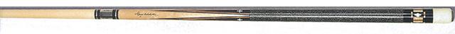 PK0012: POOLKEU ADAM G. BALABUSHKA GB-5 #1