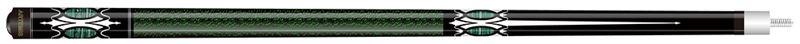 Artemis ® Emerald pool ILG 19/20/21