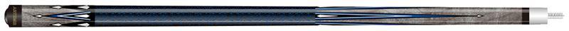Artemis ® Sense pool ILG 19/20/21