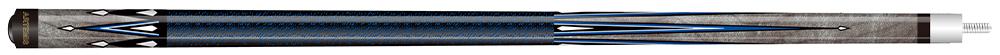 PK0158: Artemis ® Sense pool ILG 19/20/21 #1