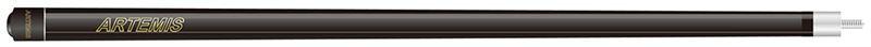 Artemis ® Solid Black pool 19/20/21
