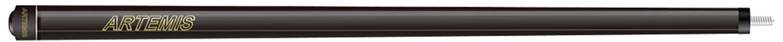 Artemis ® kinderkeu black 125cm