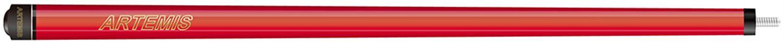 Artemis ® kinderkeu rood 125cm