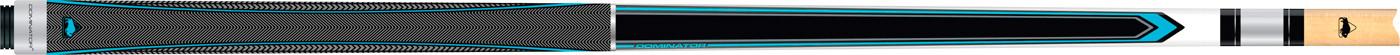 PK0353: Buffalo Dominator II no. 3 #1