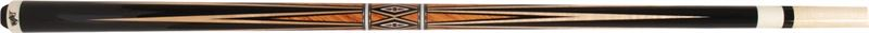 POOLCUE DUFFERIN FENIX NO.3