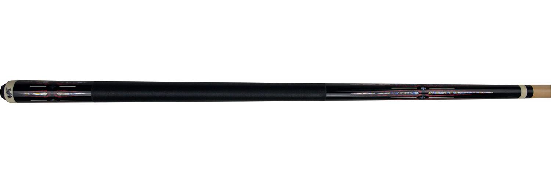 PK0649-415: Dufferin poolkeu model 415 #1