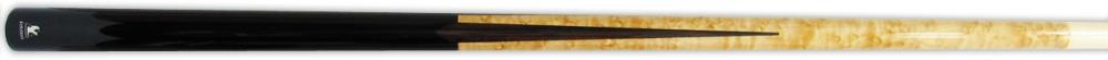 PK0651: Falcon ® FAL-01 birdseye/ebony/rosewood #1