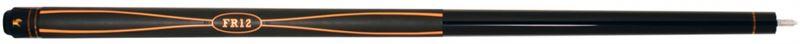 Falcon ® poolkeu FR-12 oranje