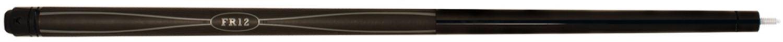 Falcon ® poolkeu FR-12 grijs