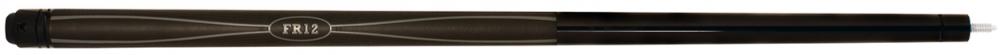 PK0670: Falcon ® poolkeu FR-12 grijs #1