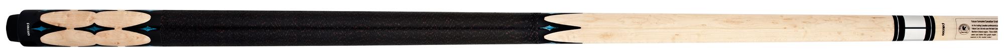 PK0706-1: Falcon ® poolkeu MP-1 #1