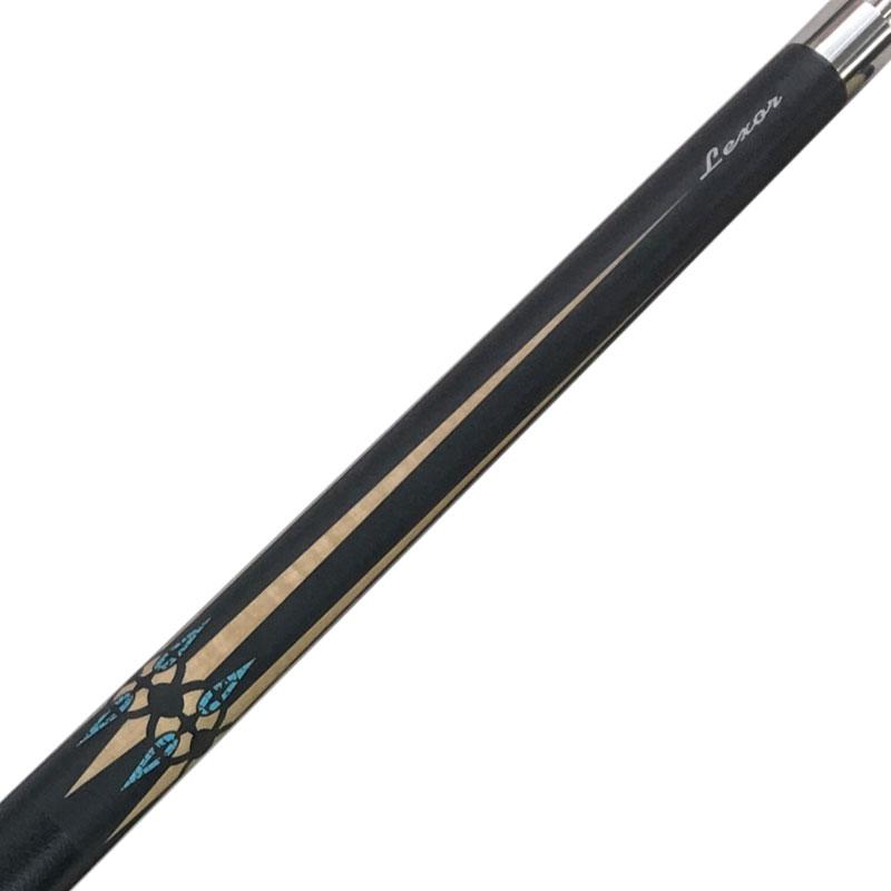 PK0802: Poolkeu Lexor-96C #2