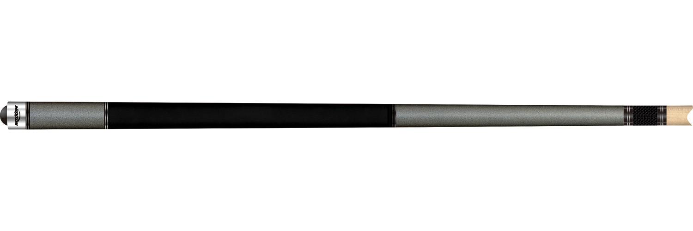 PK1456: Maxton Ionics Pool Cue J/B #1