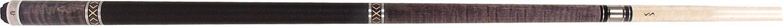 Universal Souquet Series 114-7