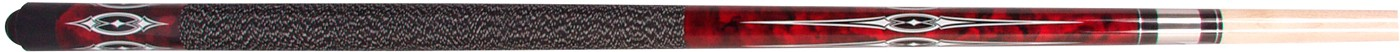 PK2505: VERANO RED 5 #1