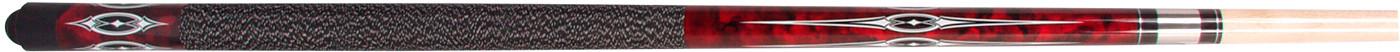 PK2506: VERANO RED 6 #1