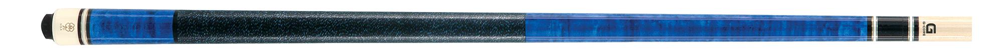 PK3000: McDermott G201 Pacific Blue pool Gewicht: 19Oz #1