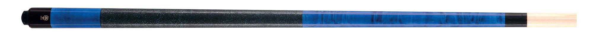 PK3057: McDermott GS02 Pacific Blue pool #1