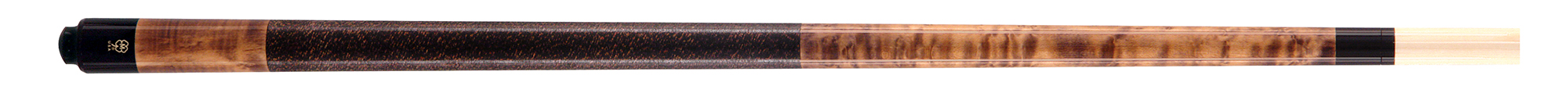 PK3061: McDermott GS07 DW grey/walnut pool #1