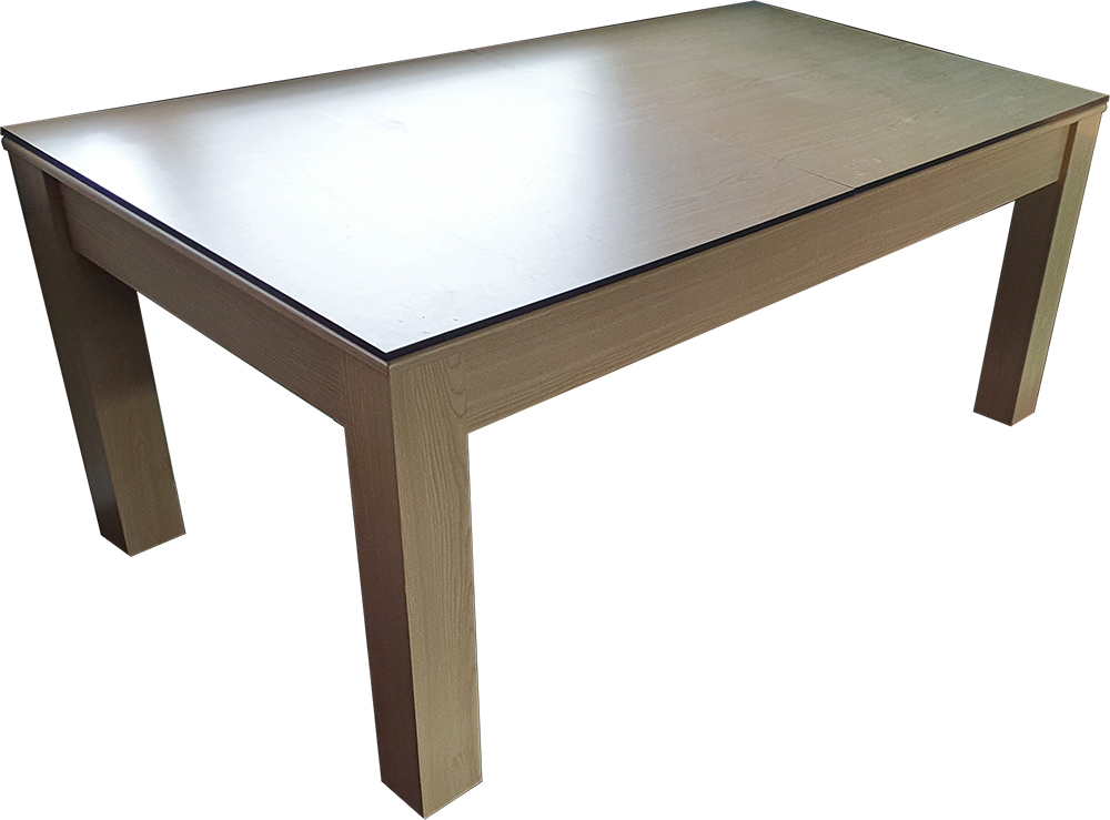 PO0065: Showmodel Pooltafel TopTable Dinner Prime #3