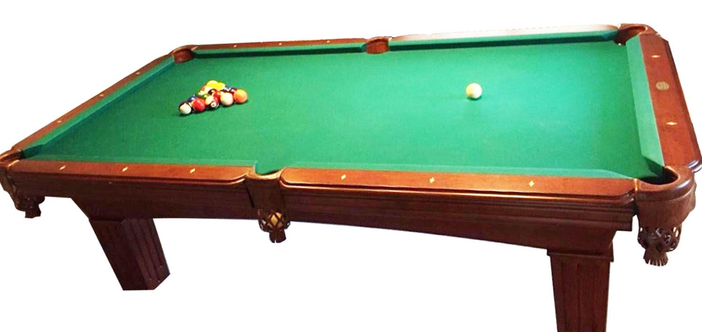 PO0315: Occasion Remington Mahogany #2