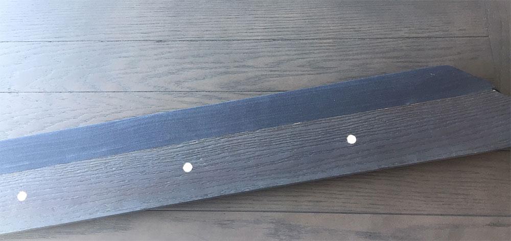 SC0125-6J: Snookertafel Lexor Dinner Ibiza Jeans, frame in white,silver or black #2