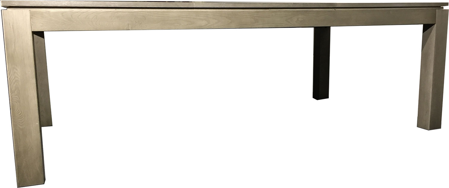SC0231-7: Snookertafel Lexor Dinner Design Cement #4