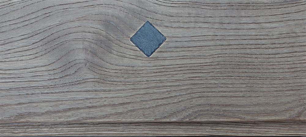 SC0232-7: Snookertafel Lexor Dinner Design Vintage Oak #6