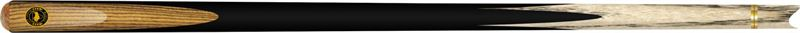 Buffalo Sollux Snooker Cue no 3