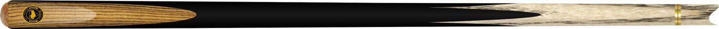 SK0107: Buffalo Sollux Snooker Cue no 3 #1